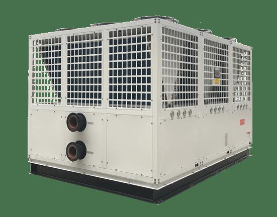 FT-AC300-500