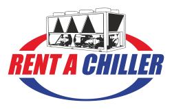 RENT A CHILLER
